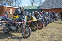 Oficjalne rozpoczecie sezonu motocyklowego 2018 - 8103_dsc_7583.jpg