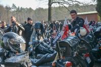 Oficjalne rozpoczecie sezonu motocyklowego 2018 - 8103_dsc_7585.jpg