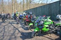 Oficjalne rozpoczecie sezonu motocyklowego 2018 - 8103_dsc_7588.jpg