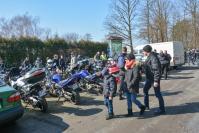 Oficjalne rozpoczecie sezonu motocyklowego 2018 - 8103_dsc_7590.jpg