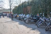 Oficjalne rozpoczecie sezonu motocyklowego 2018 - 8103_dsc_7596.jpg