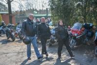 Oficjalne rozpoczecie sezonu motocyklowego 2018 - 8103_dsc_7601.jpg