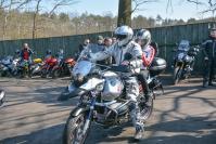 Oficjalne rozpoczecie sezonu motocyklowego 2018 - 8103_dsc_7602.jpg