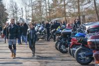 Oficjalne rozpoczecie sezonu motocyklowego 2018 - 8103_dsc_7606.jpg