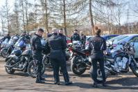 Oficjalne rozpoczecie sezonu motocyklowego 2018 - 8103_dsc_7608.jpg