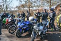 Oficjalne rozpoczecie sezonu motocyklowego 2018 - 8103_dsc_7611.jpg