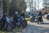 Oficjalne rozpoczecie sezonu motocyklowego 2018 - 8103_dsc_7614.jpg