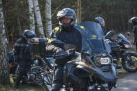 Oficjalne rozpoczecie sezonu motocyklowego 2018 - 8103_dsc_7615.jpg