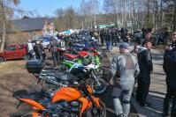 Oficjalne rozpoczecie sezonu motocyklowego 2018 - 8103_dsc_7620.jpg