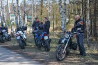 Oficjalne rozpoczecie sezonu motocyklowego 2018 - 8103_dsc_7621.jpg