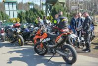 Oficjalne rozpoczecie sezonu motocyklowego 2018 - 8103_dsc_7624.jpg