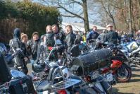 Oficjalne rozpoczecie sezonu motocyklowego 2018 - 8103_dsc_7629.jpg