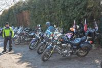 Oficjalne rozpoczecie sezonu motocyklowego 2018 - 8103_dsc_7634.jpg
