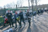 Oficjalne rozpoczecie sezonu motocyklowego 2018 - 8103_dsc_7638.jpg