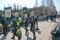 Oficjalne rozpoczecie sezonu motocyklowego 2018 - 8103_dsc_7643.jpg