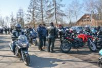 Oficjalne rozpoczecie sezonu motocyklowego 2018 - 8103_dsc_7646.jpg