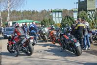 Oficjalne rozpoczecie sezonu motocyklowego 2018 - 8103_dsc_7648.jpg