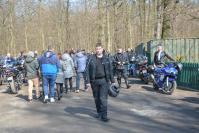 Oficjalne rozpoczecie sezonu motocyklowego 2018 - 8103_dsc_7650.jpg
