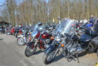 Oficjalne rozpoczecie sezonu motocyklowego 2018 - 8103_dsc_7656.jpg