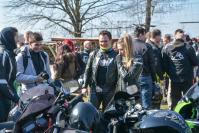 Oficjalne rozpoczecie sezonu motocyklowego 2018 - 8103_dsc_7657.jpg