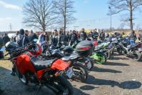 Oficjalne rozpoczecie sezonu motocyklowego 2018 - 8103_dsc_7658.jpg