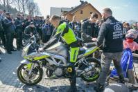 Oficjalne rozpoczecie sezonu motocyklowego 2018 - 8103_dsc_7663.jpg