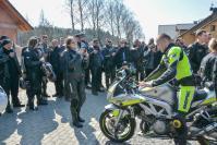 Oficjalne rozpoczecie sezonu motocyklowego 2018 - 8103_dsc_7664.jpg