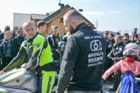 Oficjalne rozpoczecie sezonu motocyklowego 2018 - 8103_dsc_7665.jpg