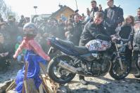 Oficjalne rozpoczecie sezonu motocyklowego 2018 - 8103_dsc_7674.jpg