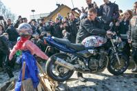 Oficjalne rozpoczecie sezonu motocyklowego 2018 - 8103_dsc_7683.jpg