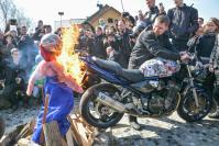 Oficjalne rozpoczecie sezonu motocyklowego 2018 - 8103_dsc_7685.jpg