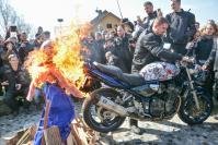 Oficjalne rozpoczecie sezonu motocyklowego 2018 - 8103_dsc_7687.jpg