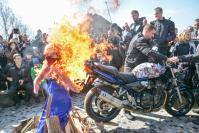 Oficjalne rozpoczecie sezonu motocyklowego 2018 - 8103_dsc_7689.jpg