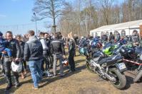 Oficjalne rozpoczecie sezonu motocyklowego 2018 - 8103_dsc_7721.jpg