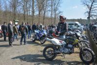 Oficjalne rozpoczecie sezonu motocyklowego 2018 - 8103_dsc_7726.jpg