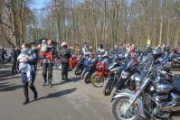 Oficjalne rozpoczecie sezonu motocyklowego 2018 - 8103_dsc_7727.jpg