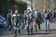 Oficjalne rozpoczecie sezonu motocyklowego 2018 - 8103_dsc_7735.jpg