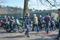 Oficjalne rozpoczecie sezonu motocyklowego 2018 - 8103_dsc_7739.jpg