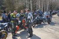 Oficjalne rozpoczecie sezonu motocyklowego 2018 - 8103_dsc_7743.jpg