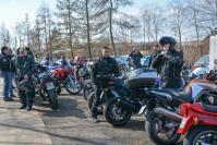 Oficjalne rozpoczecie sezonu motocyklowego 2018 - 8103_dsc_7747.jpg