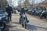 Oficjalne rozpoczecie sezonu motocyklowego 2018 - 8103_dsc_7749.jpg