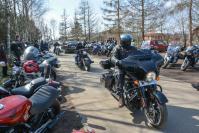 Oficjalne rozpoczecie sezonu motocyklowego 2018 - 8103_dsc_7750.jpg