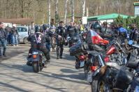 Oficjalne rozpoczecie sezonu motocyklowego 2018 - 8103_dsc_7751.jpg