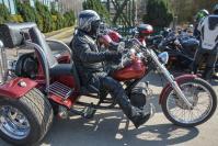 Oficjalne rozpoczecie sezonu motocyklowego 2018 - 8103_dsc_7754.jpg