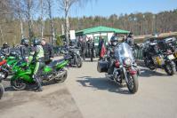 Oficjalne rozpoczecie sezonu motocyklowego 2018 - 8103_dsc_7756.jpg