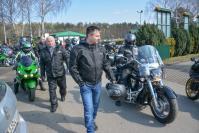 Oficjalne rozpoczecie sezonu motocyklowego 2018 - 8103_dsc_7757.jpg