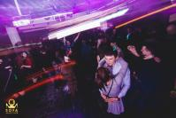 KUBATURA -► Sofa VideoMix Party / Dj Zwariował f. Wytrawni Gracze - 8104_foto_crkubatura_010.jpg