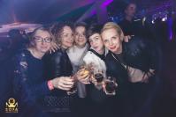 KUBATURA -► Sofa VideoMix Party / Dj Zwariował f. Wytrawni Gracze - 8104_foto_crkubatura_014.jpg