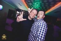 KUBATURA -► Sofa VideoMix Party / Dj Zwariował f. Wytrawni Gracze - 8104_foto_crkubatura_021.jpg