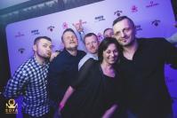 KUBATURA -► Sofa VideoMix Party / Dj Zwariował f. Wytrawni Gracze - 8104_foto_crkubatura_025.jpg